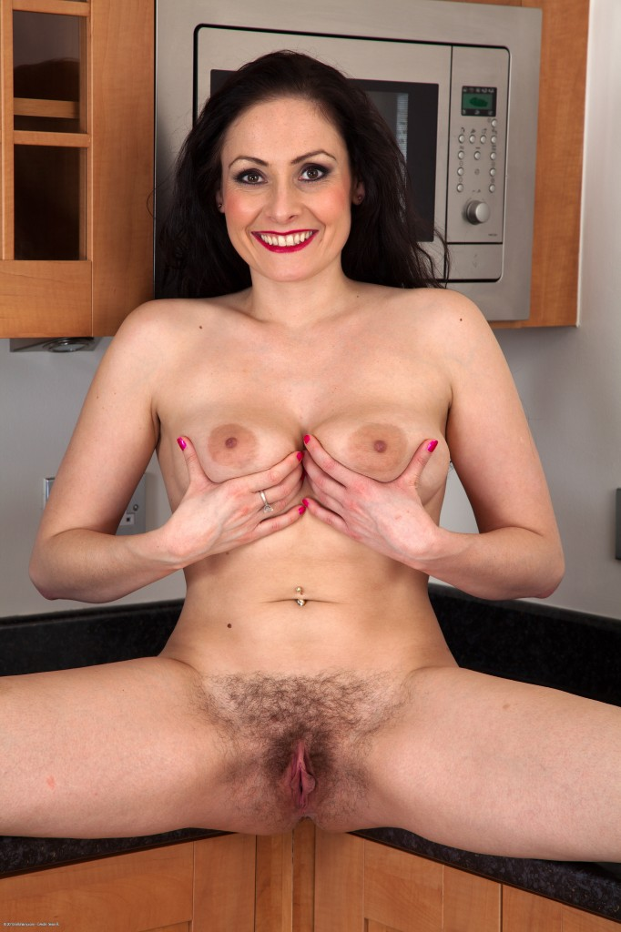 Lana Picture Galleries - AZ Gals Free porn from A to Z