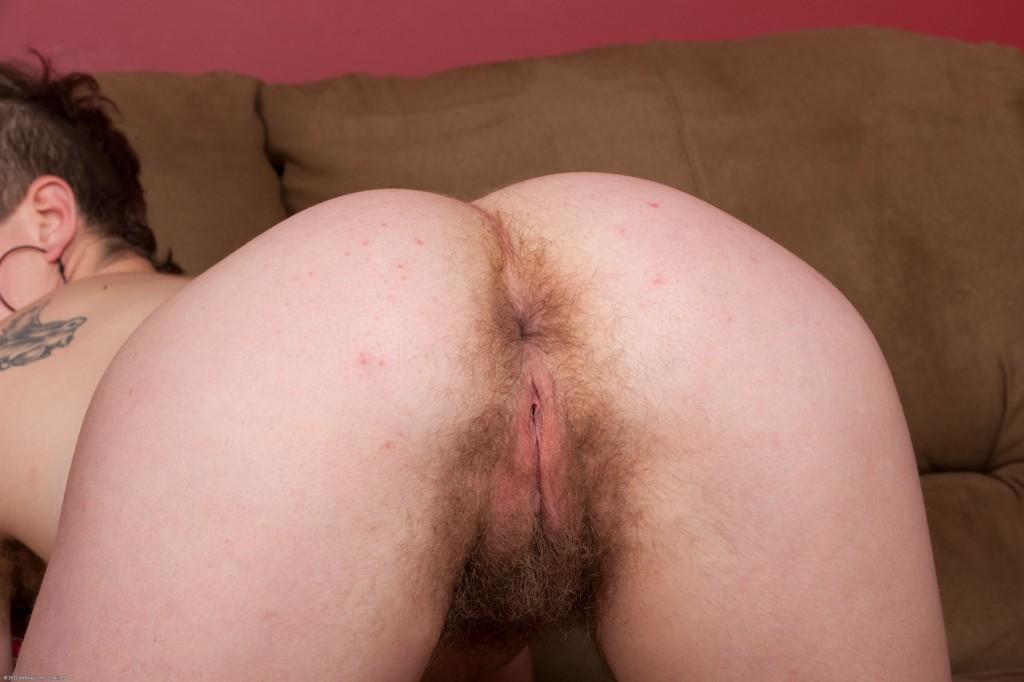 pussy fucking hairy Atk