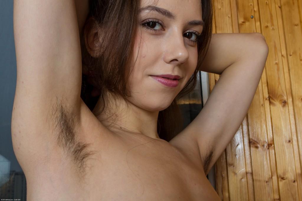 natural sex knullkontakt norge