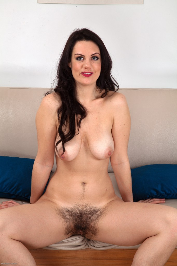 homemade milf hairy