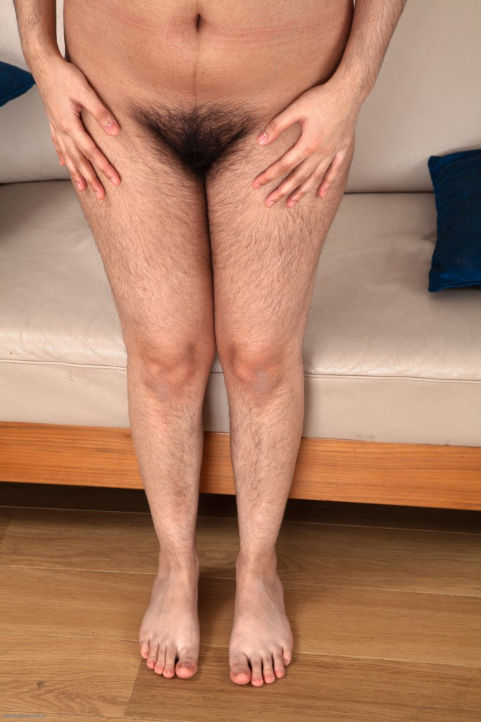 atk natural & hairy, girls with hairy legs @ ATK Natural ...