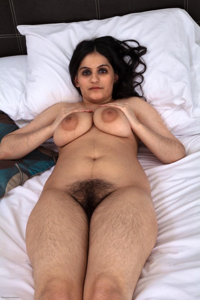 Porn pics pf orgasm a virgin female