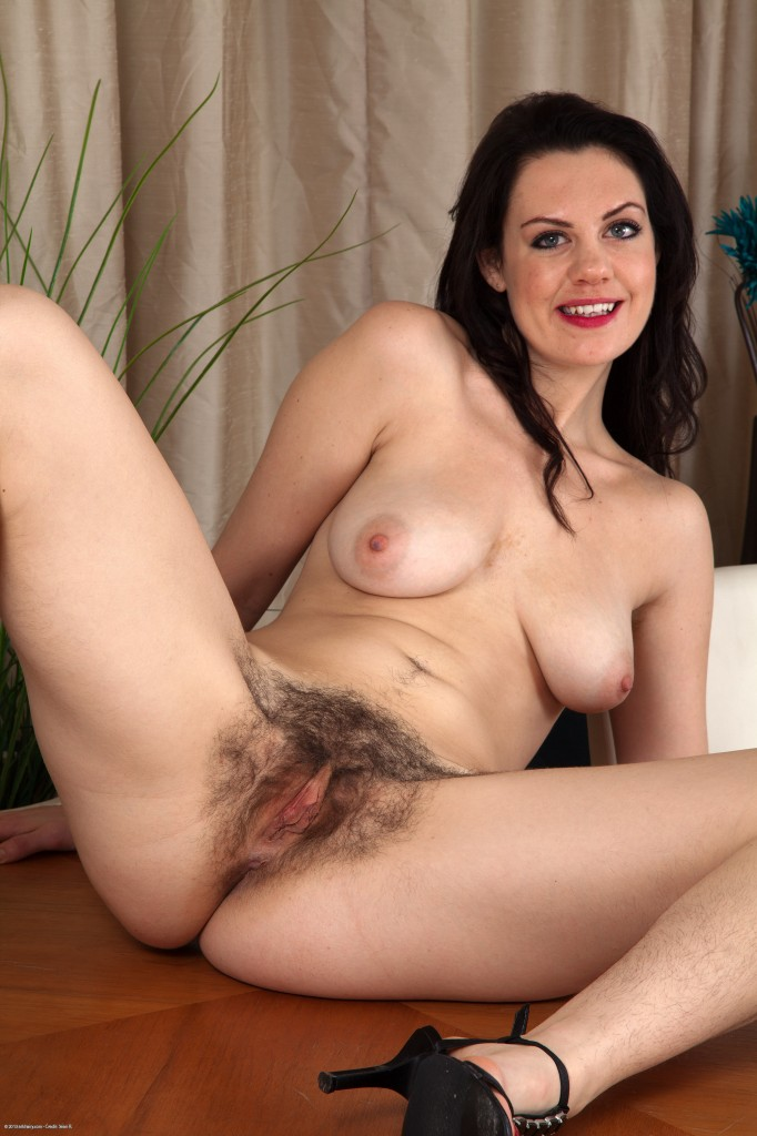 Atk Hairy Pussy Videos