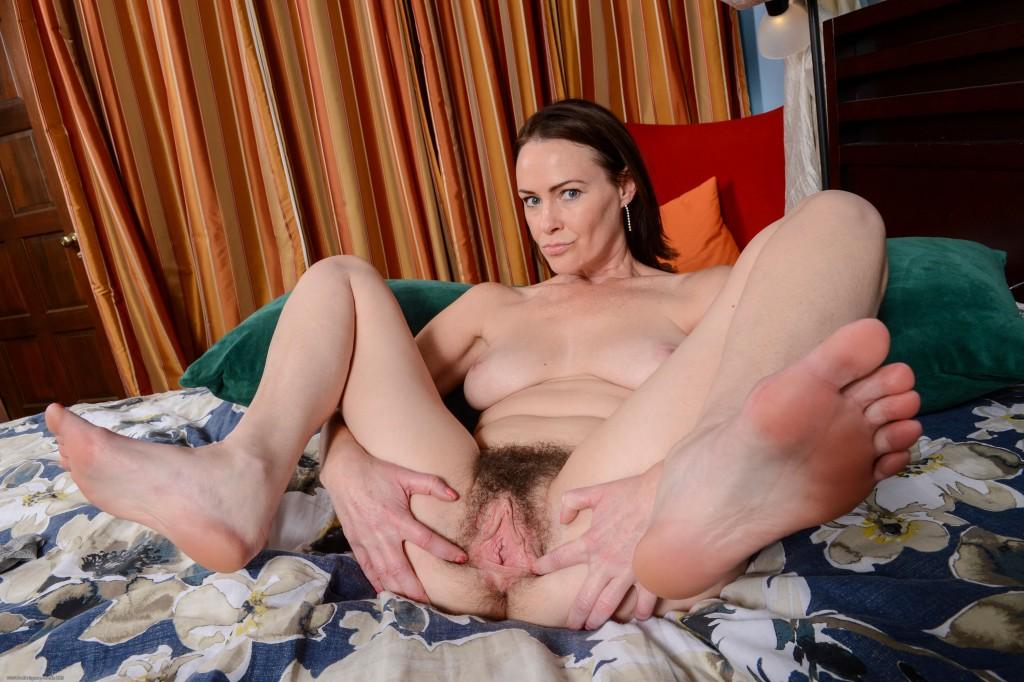 up close women ass naked