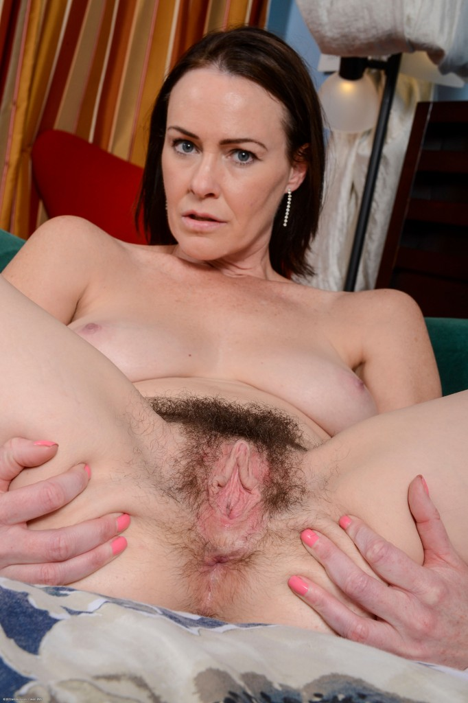 hairy swedish pussy - girl with hairy pussy in panties, wide hips ...