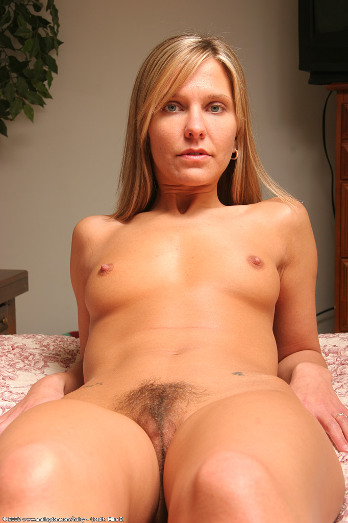 Yes. Emma wow hairy pussy porn thumbs need feel warm