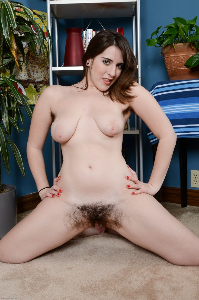 Image of virgin fuck