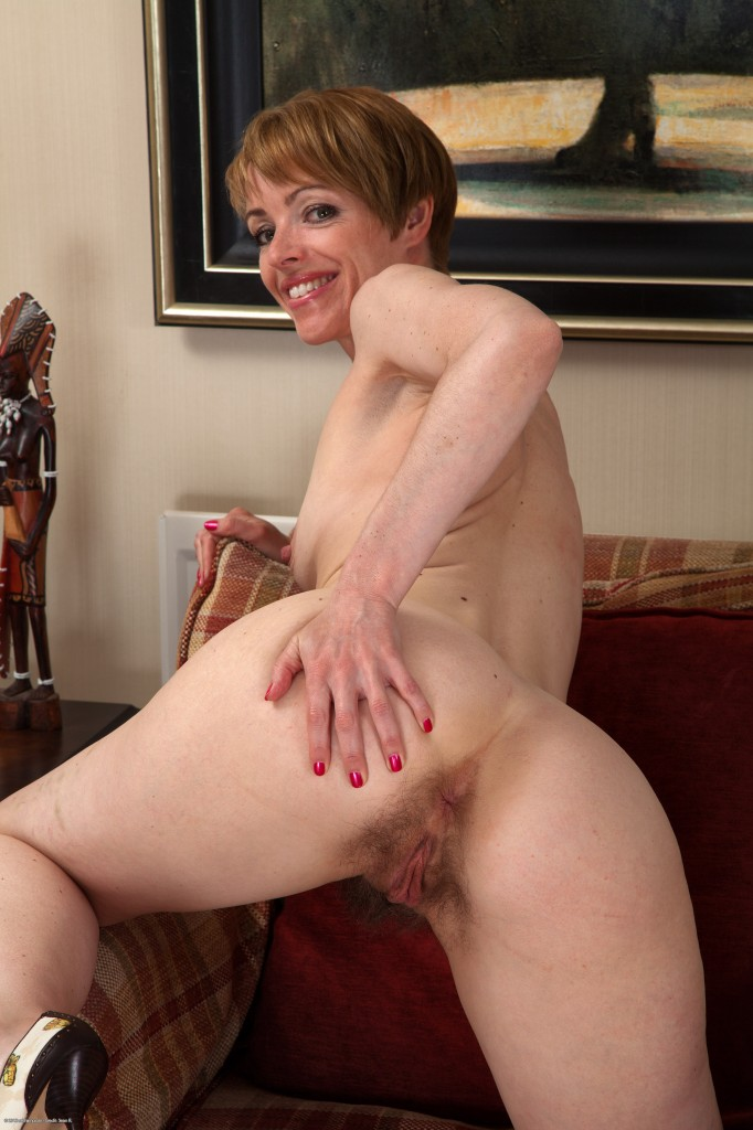 real girl sex work naked