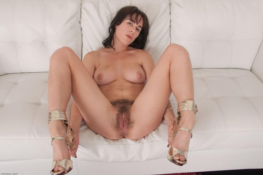Anal sex prepare butt plug