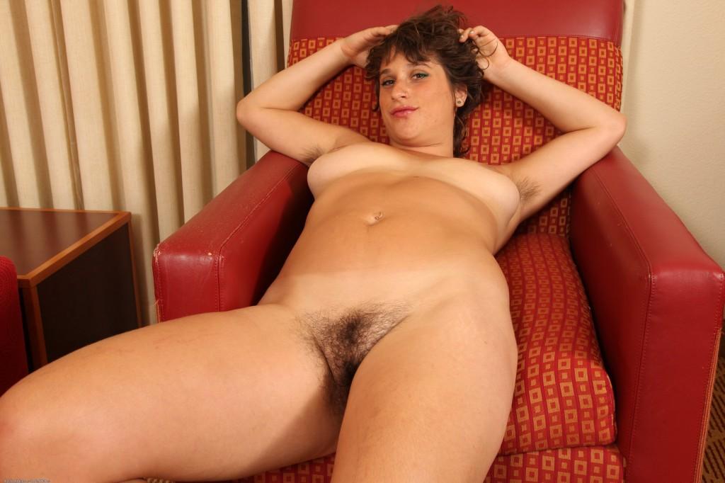 nude asian girls legs