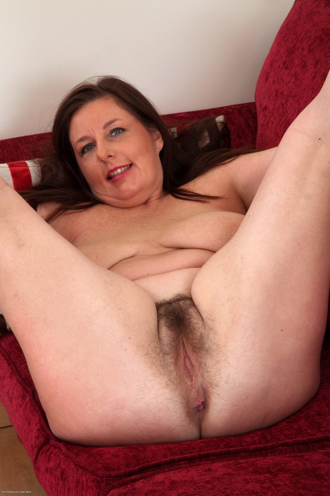 hairy moms sex : hairy womenmovies, atk hairy andy :: Hairy Milf