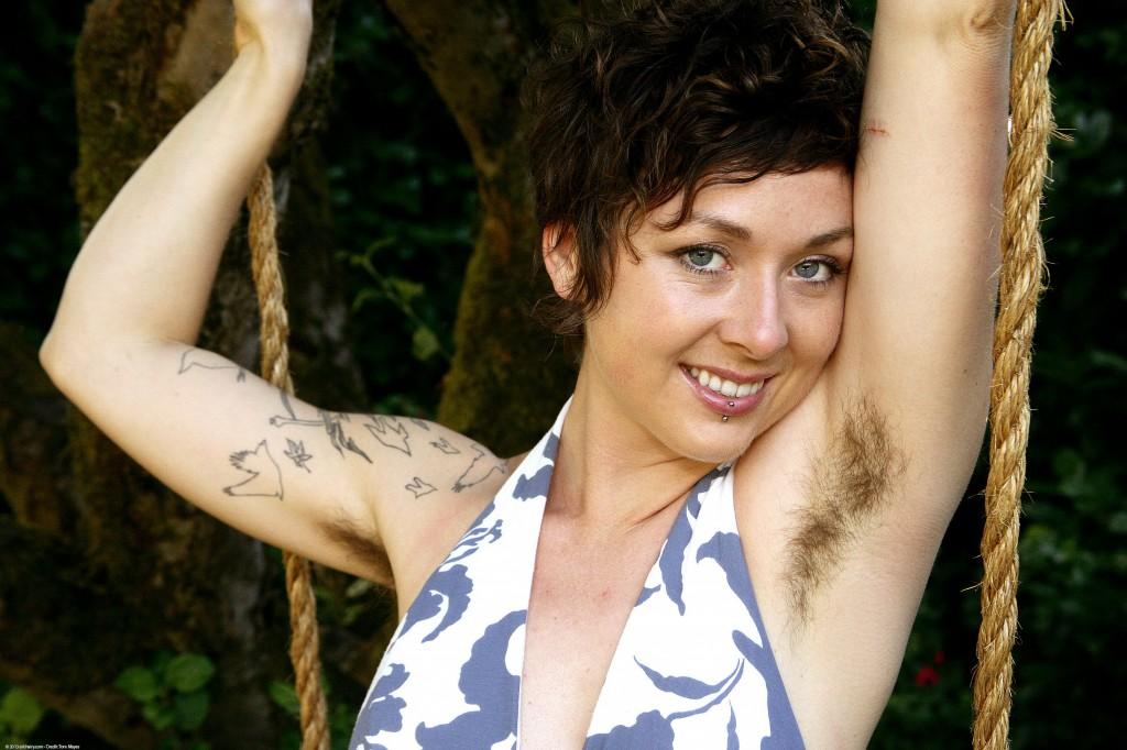 вовремя женщины фото волосатые удовольствие смотреть
