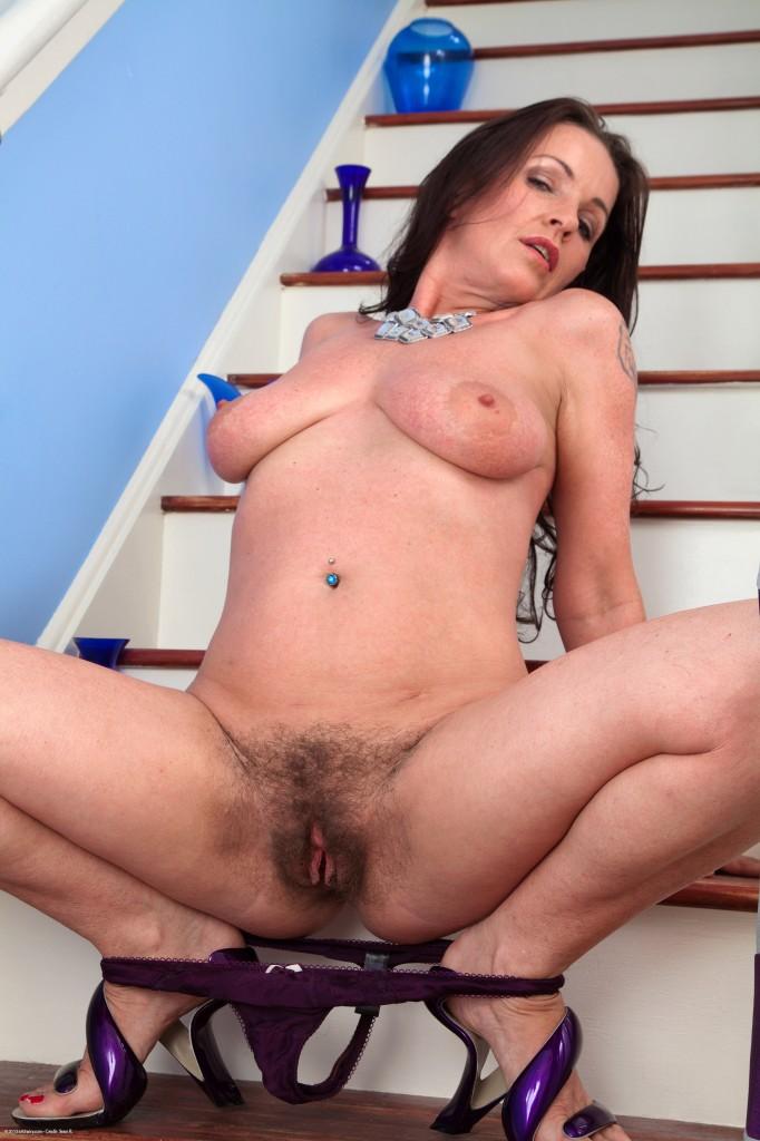 Caitlin wynters nude