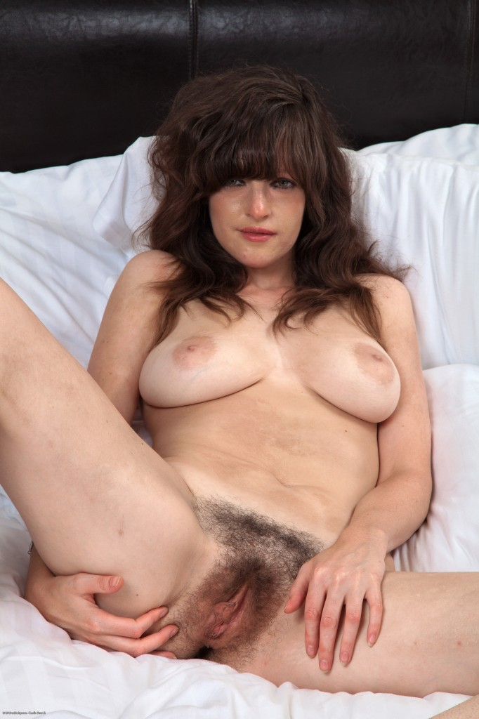 Brazzers hairy mature porn videos