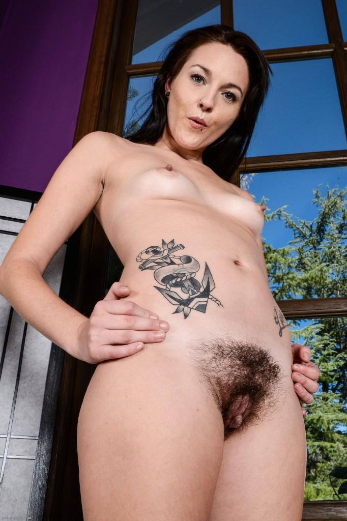 anna paquin nude free