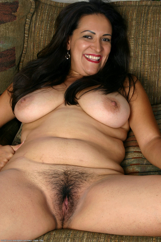 Hairy Girls Ipad Black Girl