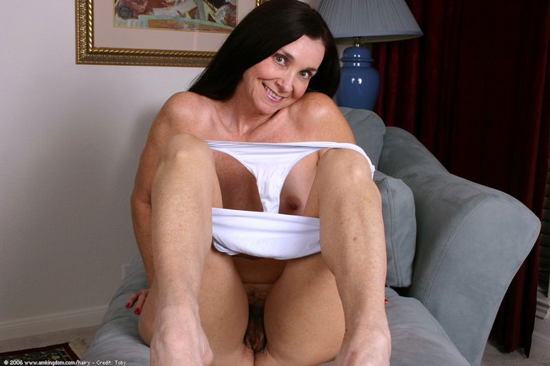 Yasmin norton anal