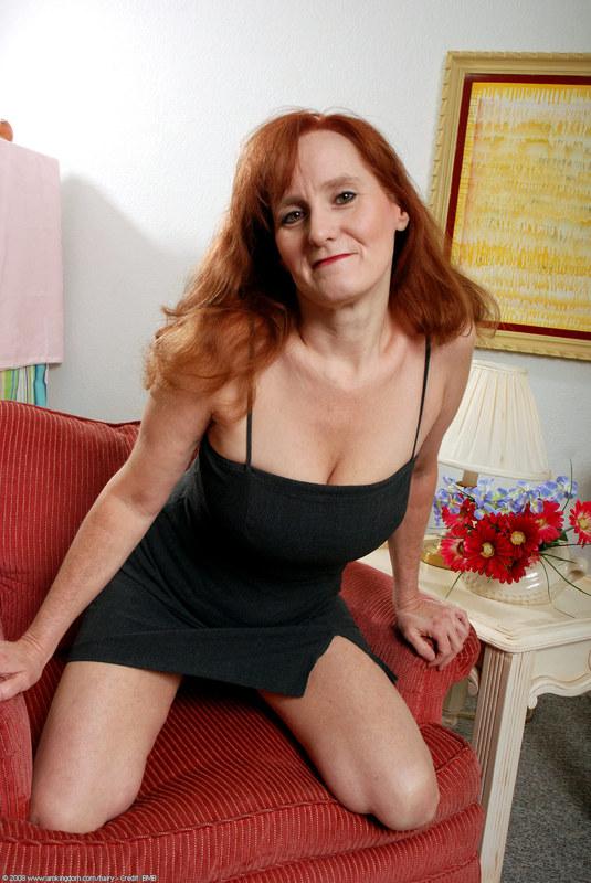 redhead cuckold caption porn
