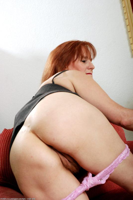 ... pussy creampie - hairy majal, hairy womenmasturbating @ 18 Hairy Girls