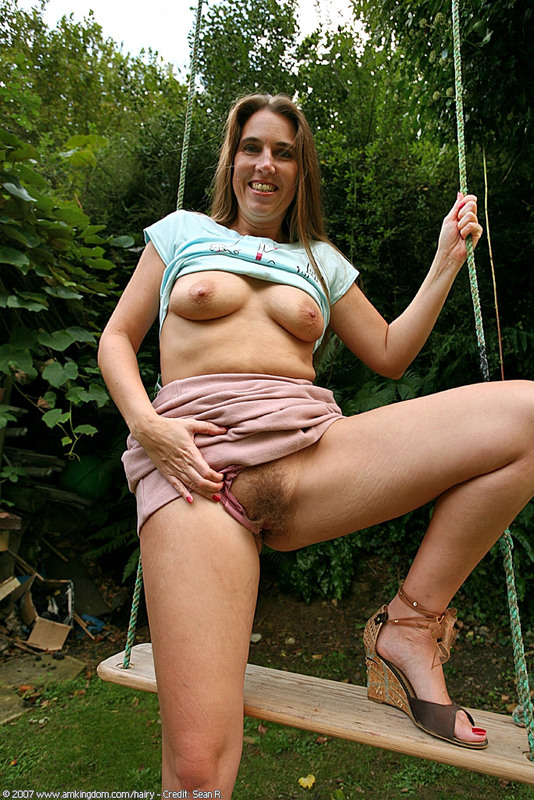 Best Free Porn Sites: - Daily updated erotic picture