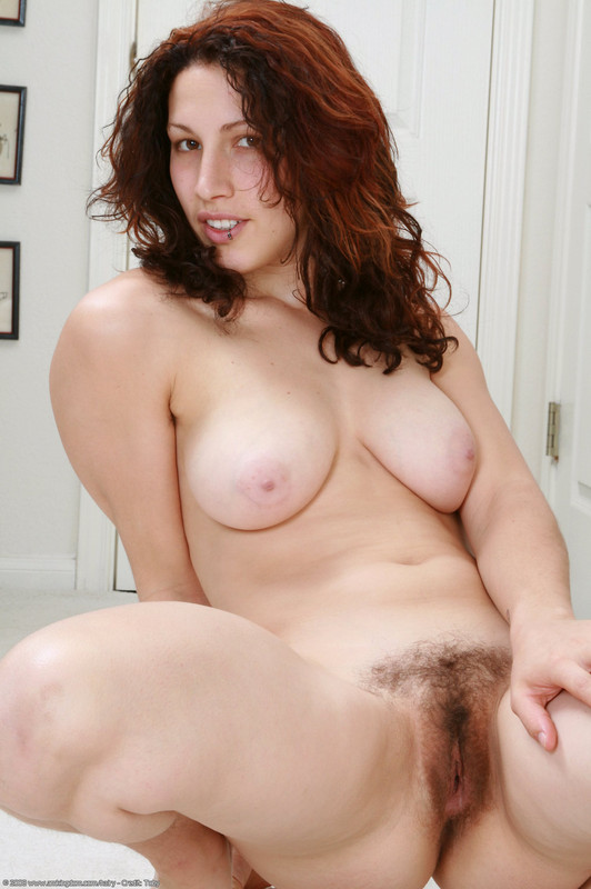 Hairy girls nude arab