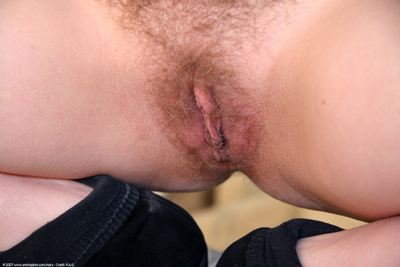 double pussy ass lick