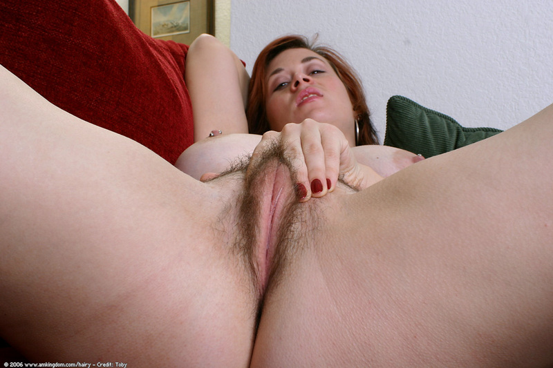 nude hot fuking sex photos