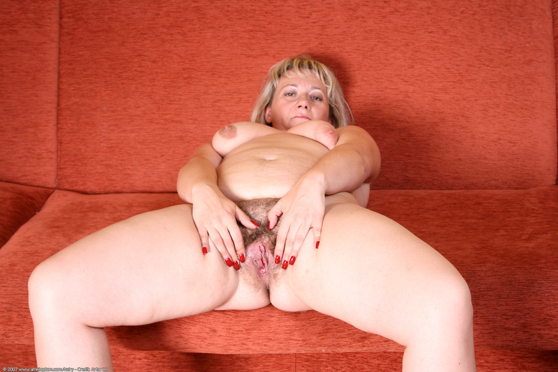 70 s mature nude