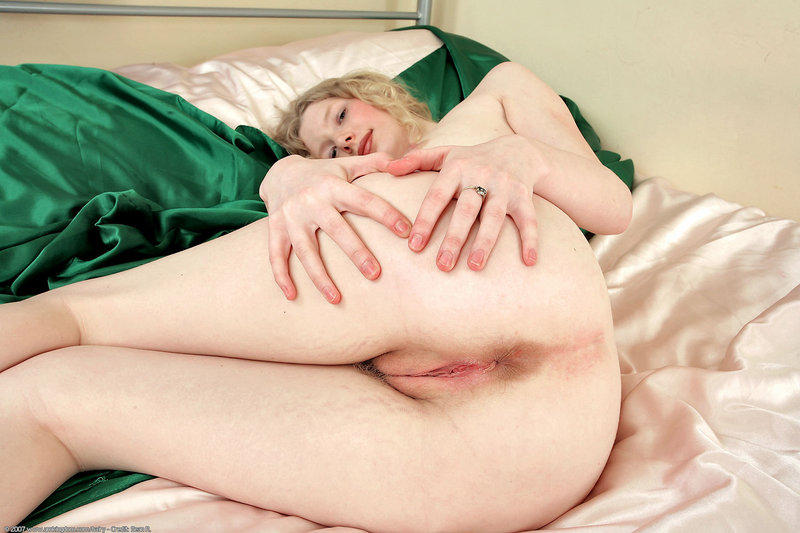 Emma watson nipple