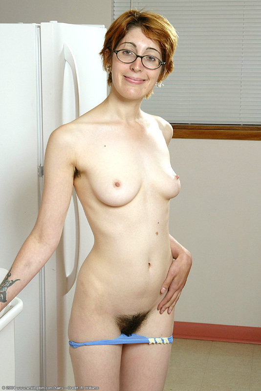 anal picture position sex
