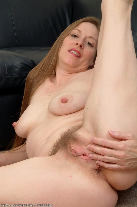 Tube nude girl hairy