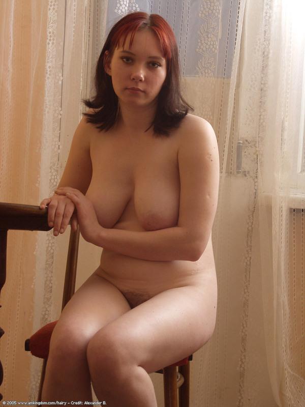 Alison naked outside amp photo shoot 4