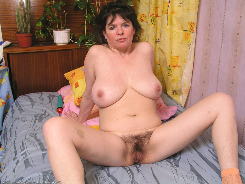Sex hot artis indonesia