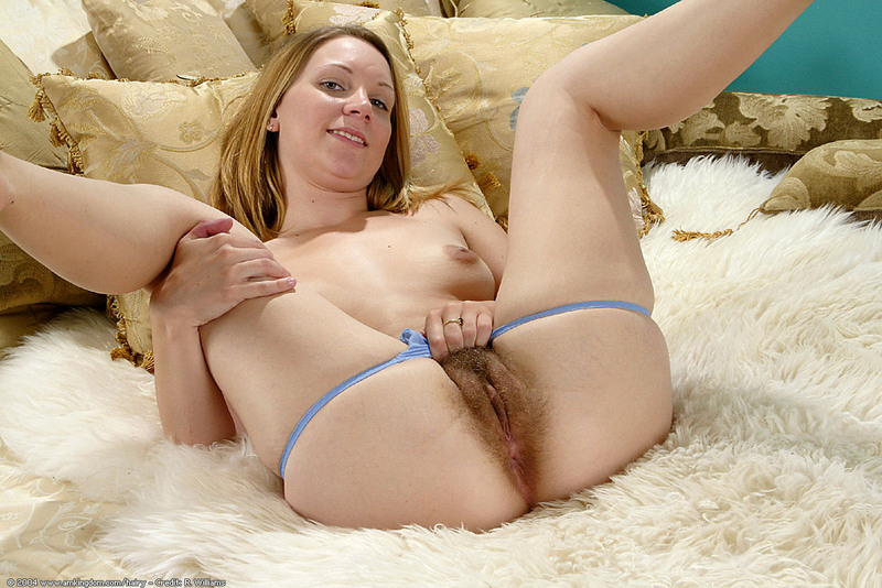 going hard naked sex
