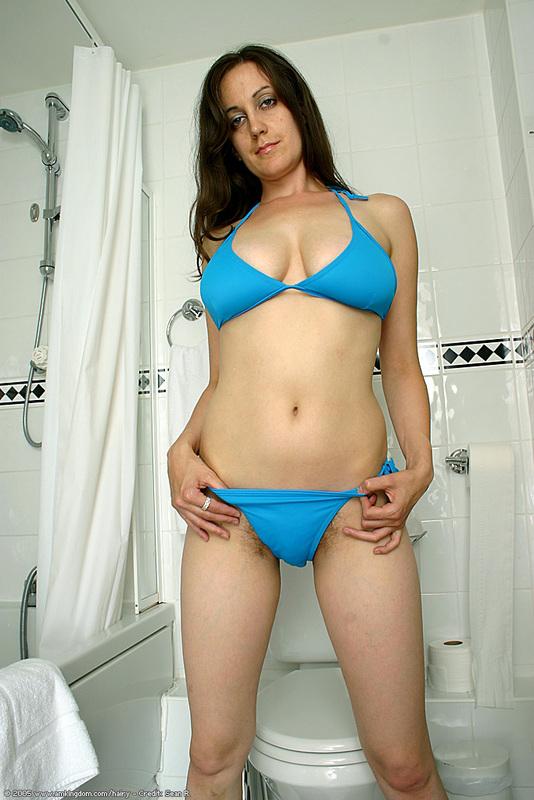 ... - japanese hairy, old mature black hairy pussy @ Hairy Naked Girls