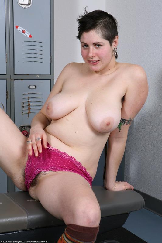 for Sexy sex desperate women
