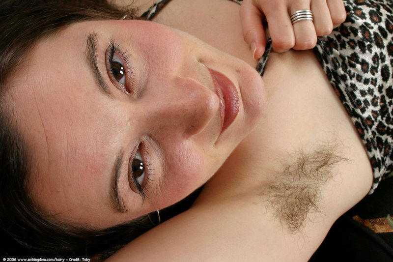 Only At Atk Natural Hairy Scary Porn