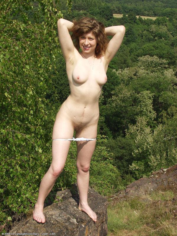Annabelle lee fucks australian pornstar kiki vidis 5