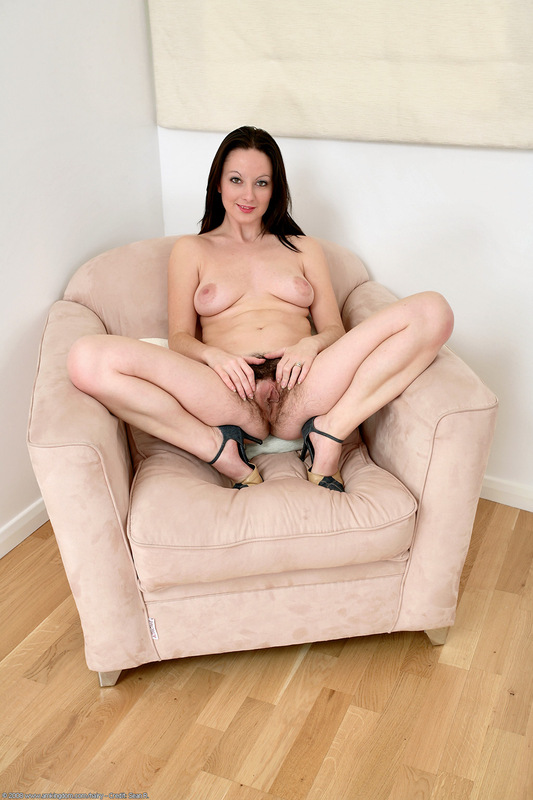 Apologise, but, Atk hairy christine porn speaking, you