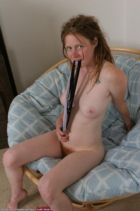 Hairy pussy porno xhampster