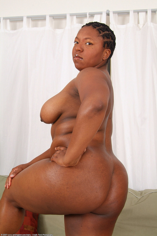 Can not atk exotics ebony milf phrase simply