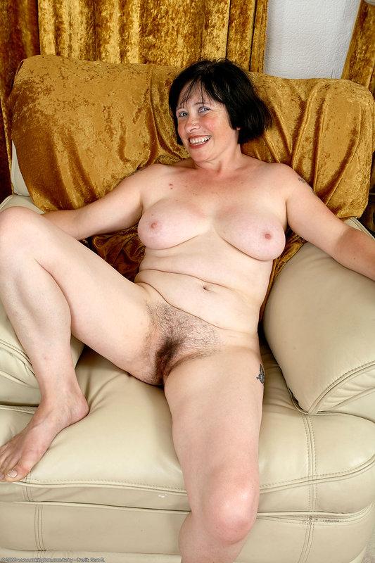 hairy atk sissy anal fucking