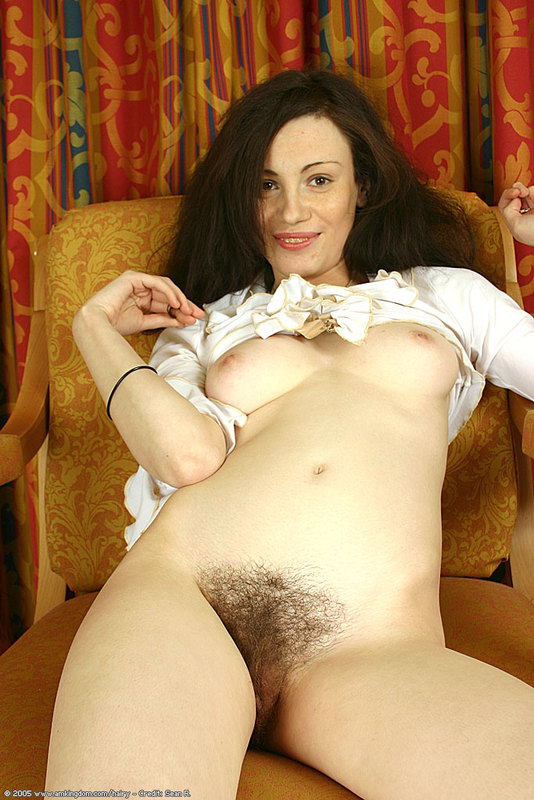 last ditch Hairy asshole creampie love read and