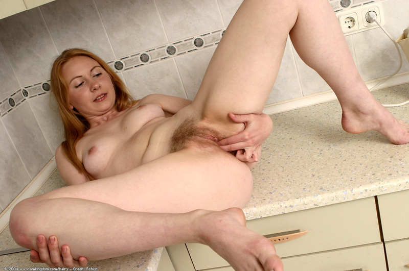 Teen bush creampie now that president oaks 7