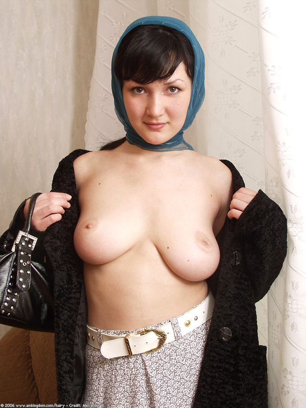 Regret, persian girls naked hairy