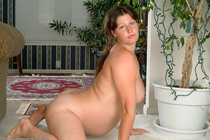 Порно фото галерея беременные 84067 фотография