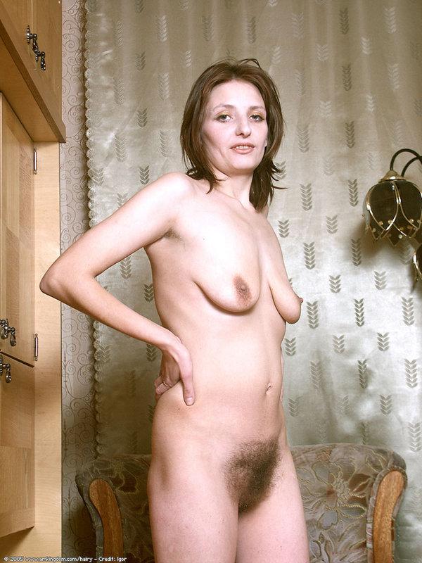 hairy mature women single chat