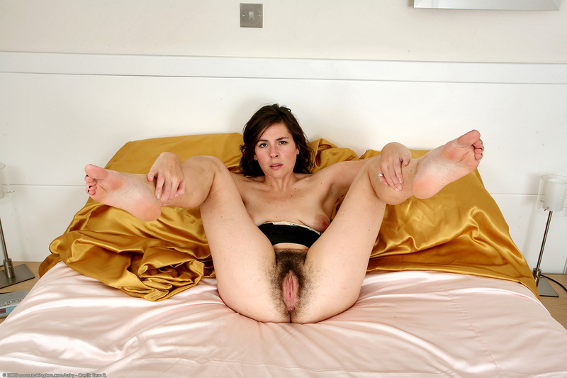 free pics of gross hairy woman