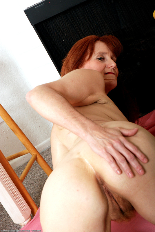 sexy porn star ladies nude