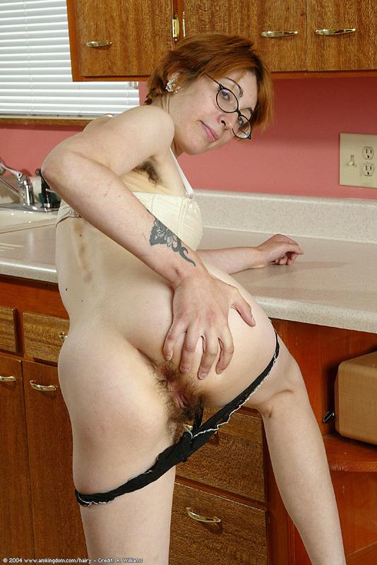 sexy nude mom pics nepali